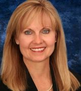 Marcie Sands, Real Estate Pro in Poway, CA