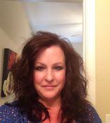 Heather Rose, Real Estate Pro in Cumming, GA