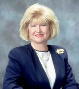 Roxanne DeBerry, Agent in Plano, TX