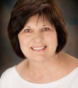 Lynda Kennedy, Real Estate Pro in Bonita Springs, FL