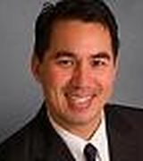 James Hatley, Agent in San Francisco, CA
