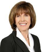 Judy Sweat, Real Estate Pro in Bryan, TX