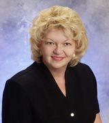 Marilyn Lewe…, Real Estate Pro in Conroe, TX