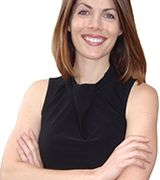 Kelly Loudenslager, Agent in Austin, TX