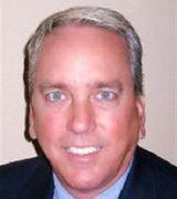 Fred Jones, Real Estate Pro in Daytona Beach, FL