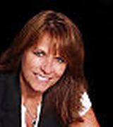 Rhonda Forbes, Real Estate Pro in Flowery Branch, GA