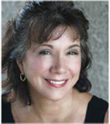 Helen Miltia…, Real Estate Pro in Garden City, GA