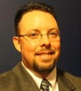 Larry Campbell, Agent in Greenville, MI