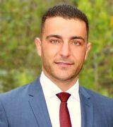 Norvan Zargarian, Real Estate Agent in Pasadena, CA