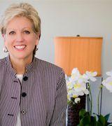 Keli Davies, Real Estate Pro in Marietta, GA
