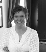 Lisa Avila, Real Estate Pro in Middleton, WI