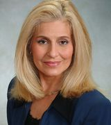 Vivian Hyzdu, Agent in Fort Myers, FL