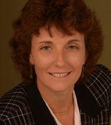Karen Charbo…, Real Estate Pro in Saratoga Springs, NY