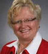 Rhonda Gopan, Agent in Bangor, ME
