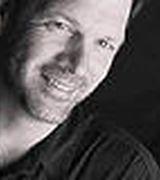 Paul Tretter, Agent in Lakewood, WA