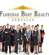 Florida's Best Realty, Agent in Boca Raton, FL
