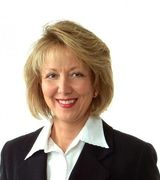 Judy Fejes, Agent in 61821, IL