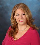 N. Roxanne S…, Real Estate Pro in Friendswood, TX