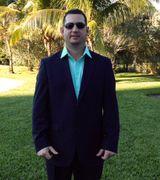 Charles Lupa…, Real Estate Pro in Estero, FL