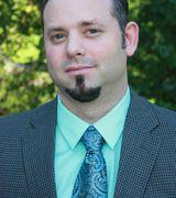 John Levetown, Real Estate Pro in Ridgefield, CT