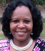 Angela Willi…, Real Estate Pro in Vicksburg, MS