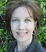 Rebecca Bontha, Agent in Katy, TX