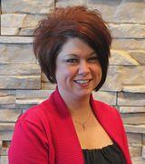 Jill Bolling…, Real Estate Pro in Fargo, ND