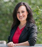 Jennifer Mor…, Real Estate Pro in Centennail, CO