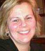 Susan Orefice, Real Estate Pro in NJ,