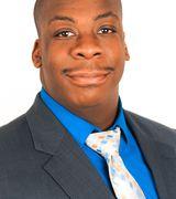 Mark Hite Jr, Real Estate Pro in Orlando, FL