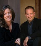 Dameri and Trexler, Real Estate Agent in 95762, CA