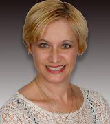 Courtney Orlando, Real Estate Agent in Basking Ridge, NJ