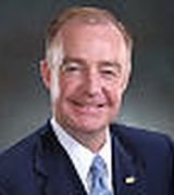 Clay  Enger, Real Estate Pro in Lubbock, TX