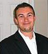 Rich Durante, Real Estate Pro in ChicagoLand, IL