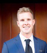 Sean Neuberg…, Real Estate Pro in Irvine, CA