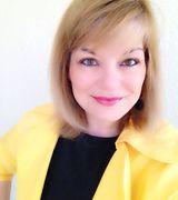 Melissa Gera…, Real Estate Pro in Orlando, FL