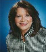 Profile picture for Veronica Palmer