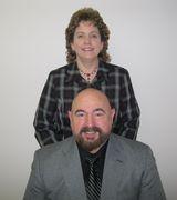 Walter & Georgene Orlandoni, Real Estate Agent in Nekoosa, WI