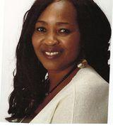 Rose Amoako, Agent in Laveen, AZ