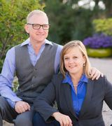 Derek and Ma…, Real Estate Pro in Colorado Springs, CO