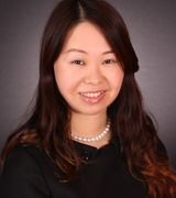 Jessica Ye, Real Estate Agent in Cambridge, MA