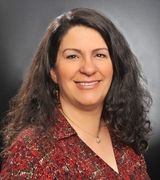 Bertha Mecias, Real Estate Agent in Pace, FL