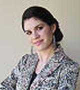 Samantha Godinez, Agent in Kendall West, FL