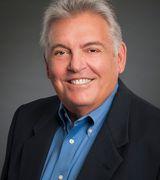 Tom Cinquegr…, Real Estate Pro in 34202, FL