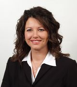 Tracey Lynch, Agent in Dubuque, IA