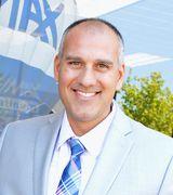 Todd Warda, Real Estate Agent in Fenton, MI