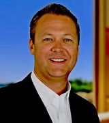 Barry Grooms, Real Estate Pro in Bradenton, FL