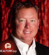 Kipp Bates, Real Estate Pro in Champaign, IL