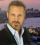 William Prie…, Real Estate Pro in Ft Lauderdale, FL