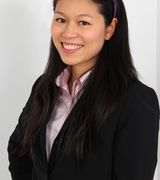 Lisa Liang, Real Estate Pro in New York, NY